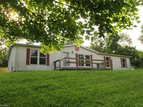 3565 Dilts LnMount Perry, OH 43760