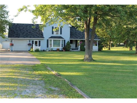 38770 French Creek Crk, Avon, OH 44011