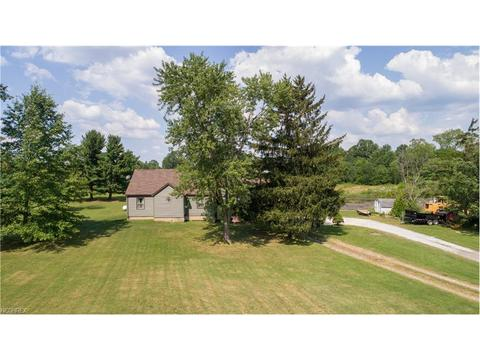 3898 State Route 14, Rootstown, OH 44272