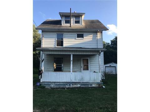 1334 Kellogg Ave, Akron, OH 44314