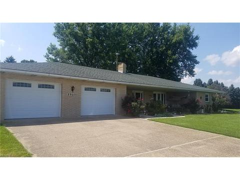 89600 Fairview RdJewett, OH 43986