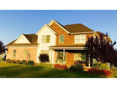 4374 Bella JeanCanfield, OH 44406