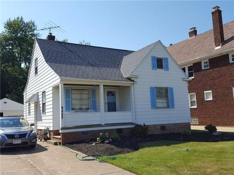 1384 S Green RdSouth Euclid, OH 44121
