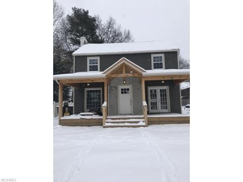 375 roslyn ave akron oh 44320 mls 3961707 movoto com rh movoto com