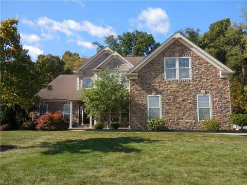 13595 Congress Lake Rd, Hartville, OH (35 Photos) MLS# 3976811 ...