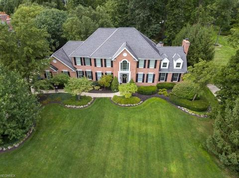 Westlake, OH Open Houses - 9 Listings - Movoto