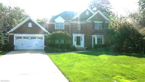 2720 Morning Star Ct Willoughby Hills Oh 44094 Mls 4027379