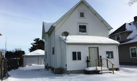 1827 State Route 598 Galion OH 44833 MLS 216035720