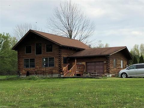 Peachy 31 West Salem Homes For Sale West Salem Oh Real Estate Download Free Architecture Designs Sospemadebymaigaardcom