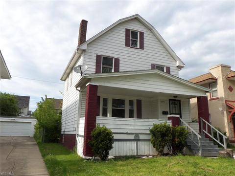 44105 homes for sale 44105 real estate 122 houses movoto rh movoto com
