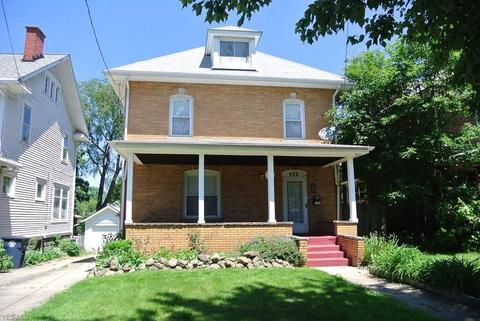 101 marvin ave akron oh 44302 27 photos mls 4106133 movoto rh movoto com