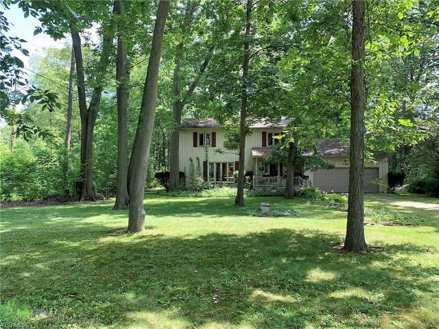 1581 Raleigh Blvd, Copley, OH 44321