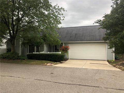 880 Sutton Pl, Akron, OH 44313