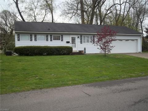 1339 Stewart Ln Coshocton Oh 43812 Mls 4184476 Movoto Com