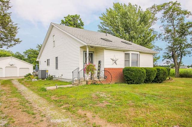 18845 Pitts Rd, Wellington, OH 44090 | 35 Photos | MLS ...