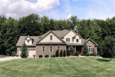 VindyHomes - Real Estate, Homes For Sale Youngstown ... |Hubbard City Schools Ohio