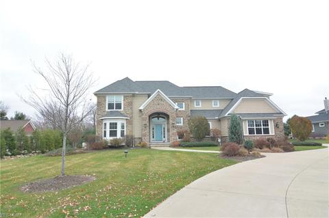 28 Willoughby Hills Homes for Sale - Willoughby Hills OH ...