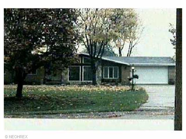 2385 Fairview Rd, Uniontown OH 44685