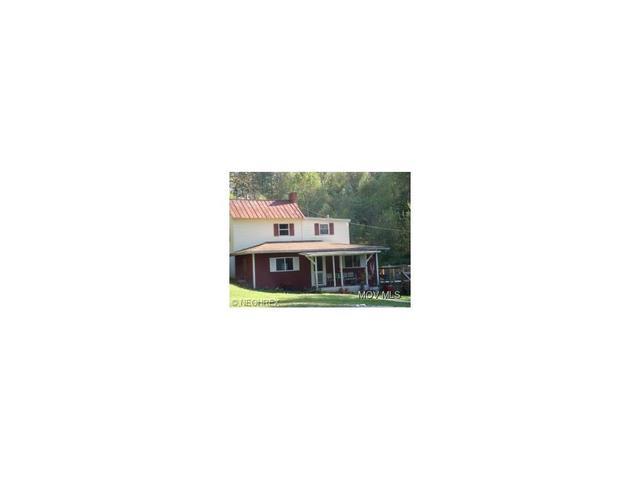 1432 Laurel Creek Rd, Waverly, WV 26184 MLS# M229174 - Movoto.com