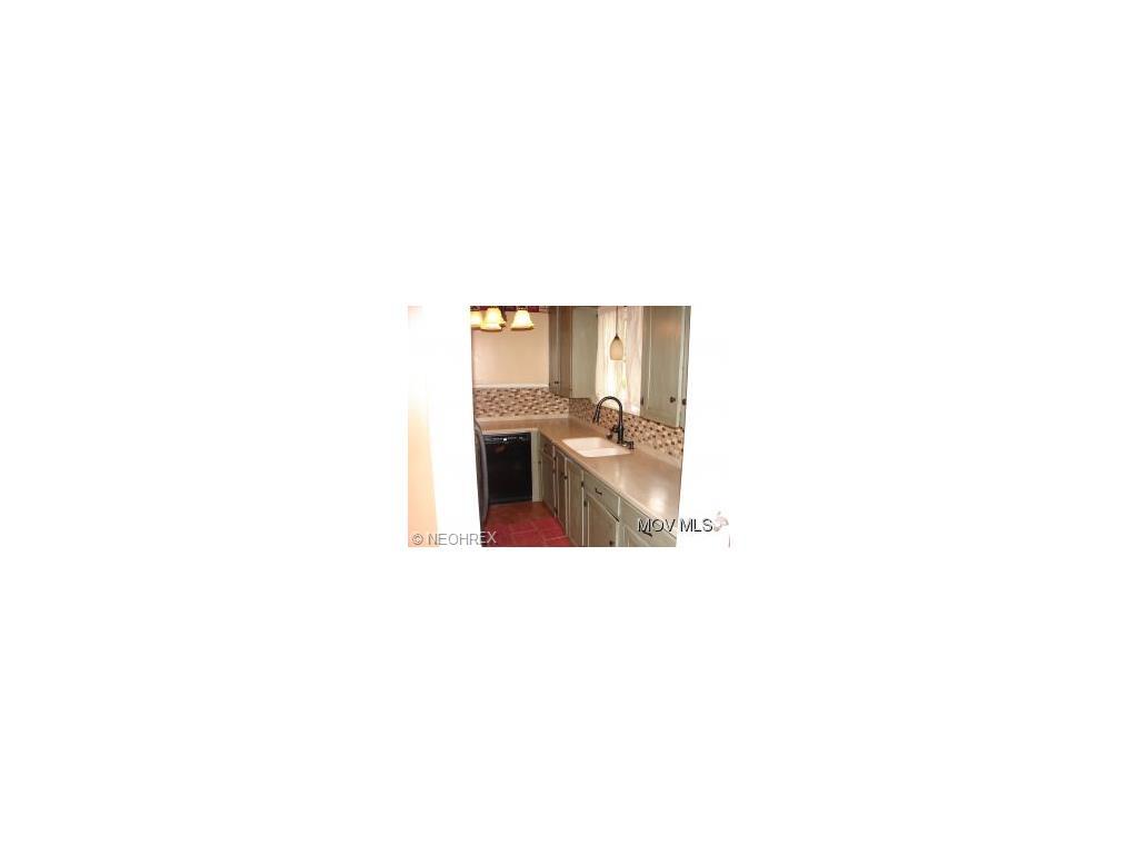2308 Latrobe St, Parkersburg, WV 26101 MLS# M238391 - Movoto.com