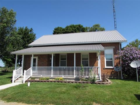 6508 County Road 11, De Graff, OH 43318