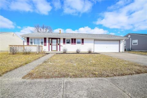 237 W Ross, Troy, OH 45373 MLS# 425597 - Movoto com