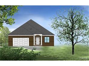 5610 Moss Creek Ln, Clayton OH 45315