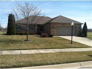 5622 Moss Creek Blvd, Clayton OH 45315