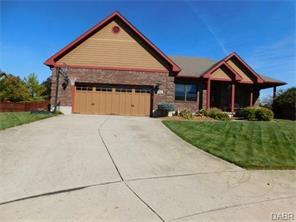 103 Willow Wind Ct, Clayton OH 45315