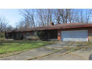 8249 Crestway Rd, Clayton OH 45315
