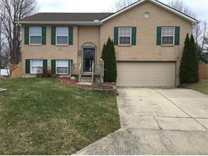 6382 Sterling Maple Ct, Clayton OH 45315