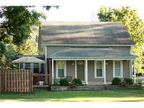 388 Salem St, Clayton OH 45315