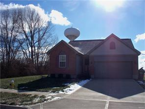 516 Wildrose Clayton, OH 45315