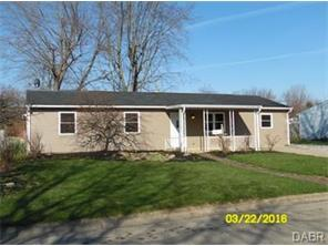 103 Donna Dr, Camden OH 45311