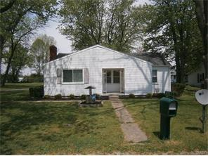 6227 Southway Rd, Clayton OH 45315