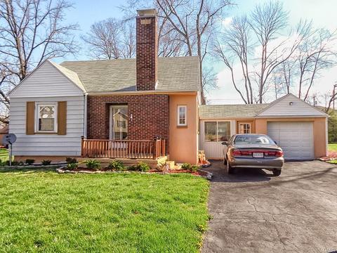 8778 Flagler St, Dayton, OH 45415