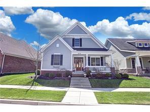 4774 Borges St, Clayton OH 45315
