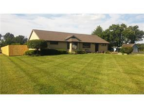 4633 Wenger Rd, Clayton OH 45315