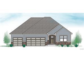 205 Bruce Ct, Clayton OH 45315
