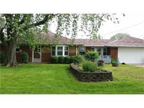 7029 Westbrook Rd, Clayton OH 45315