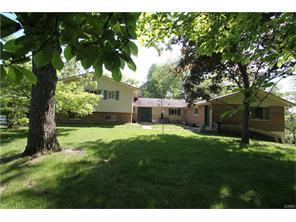 6131 Marshall Rd, Centerville OH 45459