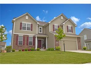 979 Sweeney Dr, Centerville OH 45458