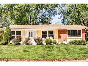 4385 Wehner Rd, Centerville OH 45429