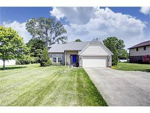 761 W Spring Valley Pike, Centerville OH 45458