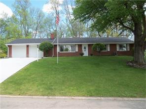 5176 Wheaton St Centerville, OH 45429