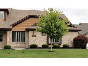 1309 Donson Cir Centerville, OH 45429