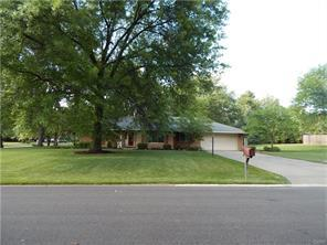 701 Torreyson Ave Centerville, OH 45429