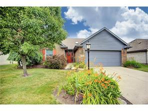 9440 Country Path Trl Miamisburg, OH 45342