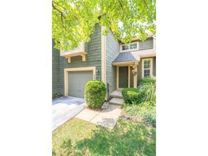 207 Queens Xing Centerville, OH 45458