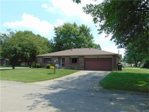 2280 Whispering Willow Cir Centerville, OH 45440